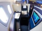 A Trip To Europe Pt. 5: Leaving On A Jet Plane(John Denver)